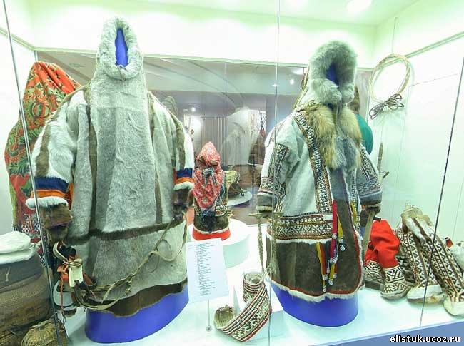 Описание: одежды.  Зимняя одежда для женщин.